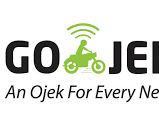 Jual Saldo Gopay Untuk Gojek Online