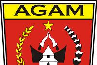 Sejarah Awal Mula Berdirinya Kabupaten Agam Sumatera Barat