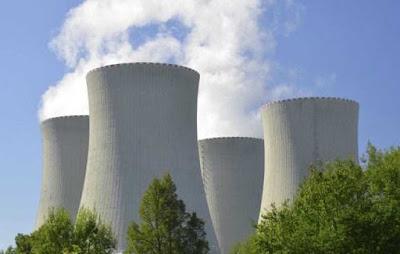 Khurja Super Thermal Power Plant