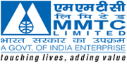 MMTC Limited