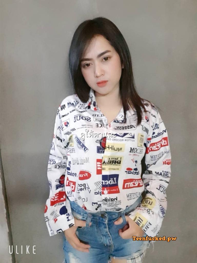 craC xLZjyY wm - Sexy cute asian girl selfie hottes 2020