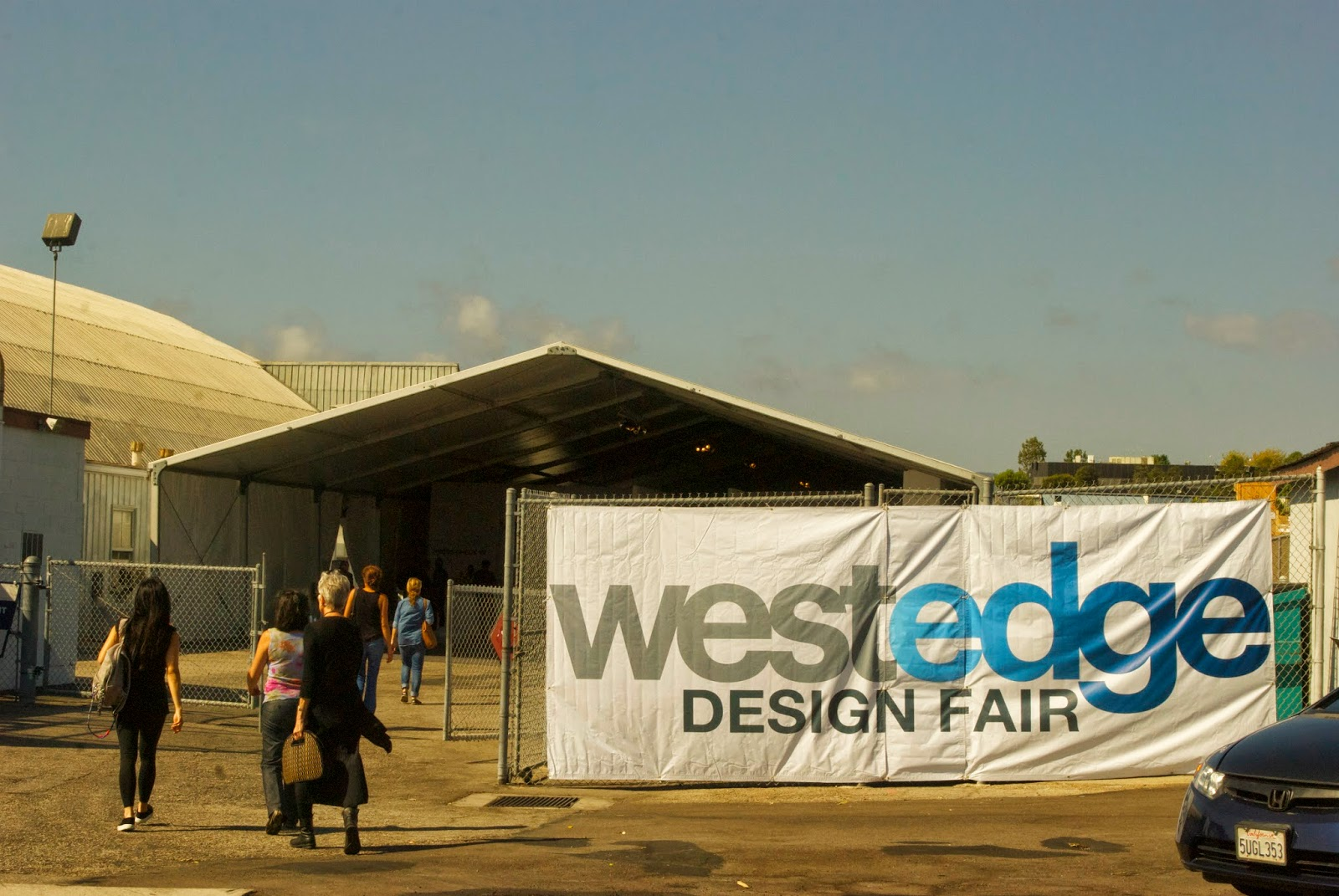 This Weekend Westedge Design Fair This American Home