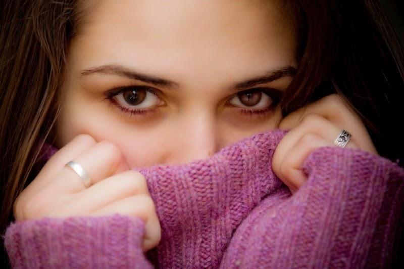 Οι 3 σεξουαλικές ανασφάλειες που έχουν οι περισσότερες γυναίκες!