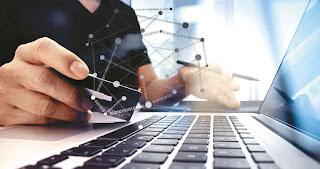 Digitalización del SAT, va sumando Contribuyentes