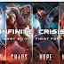 Peluncuran Infinite Crisis, Berperang Bersama Super Heroes