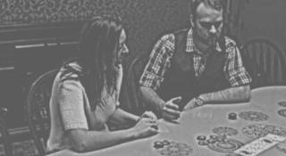 Ανέκδοτο: Πώς αλλάζουν χέρια 1.000 ευρώ - Ο σύζυγος, η σύζυγος και ο Νίκος
