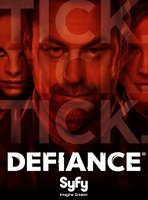 Defiance – Season 3