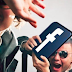 How to See who See My Facebook Profile