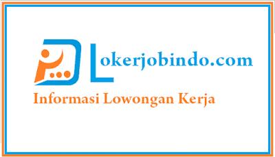 Lowongan Kerja BUMN Perkebunan Nusantara XII