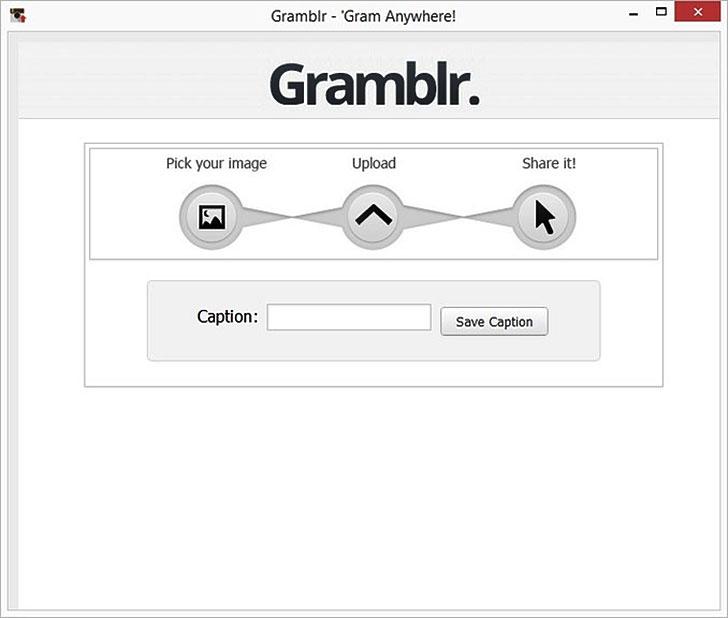 Gramblr Yazılımı Güvenilir Mi?