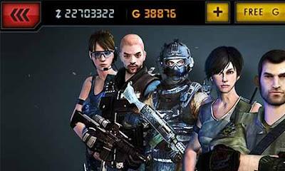 SWAT 2 Mod Apk