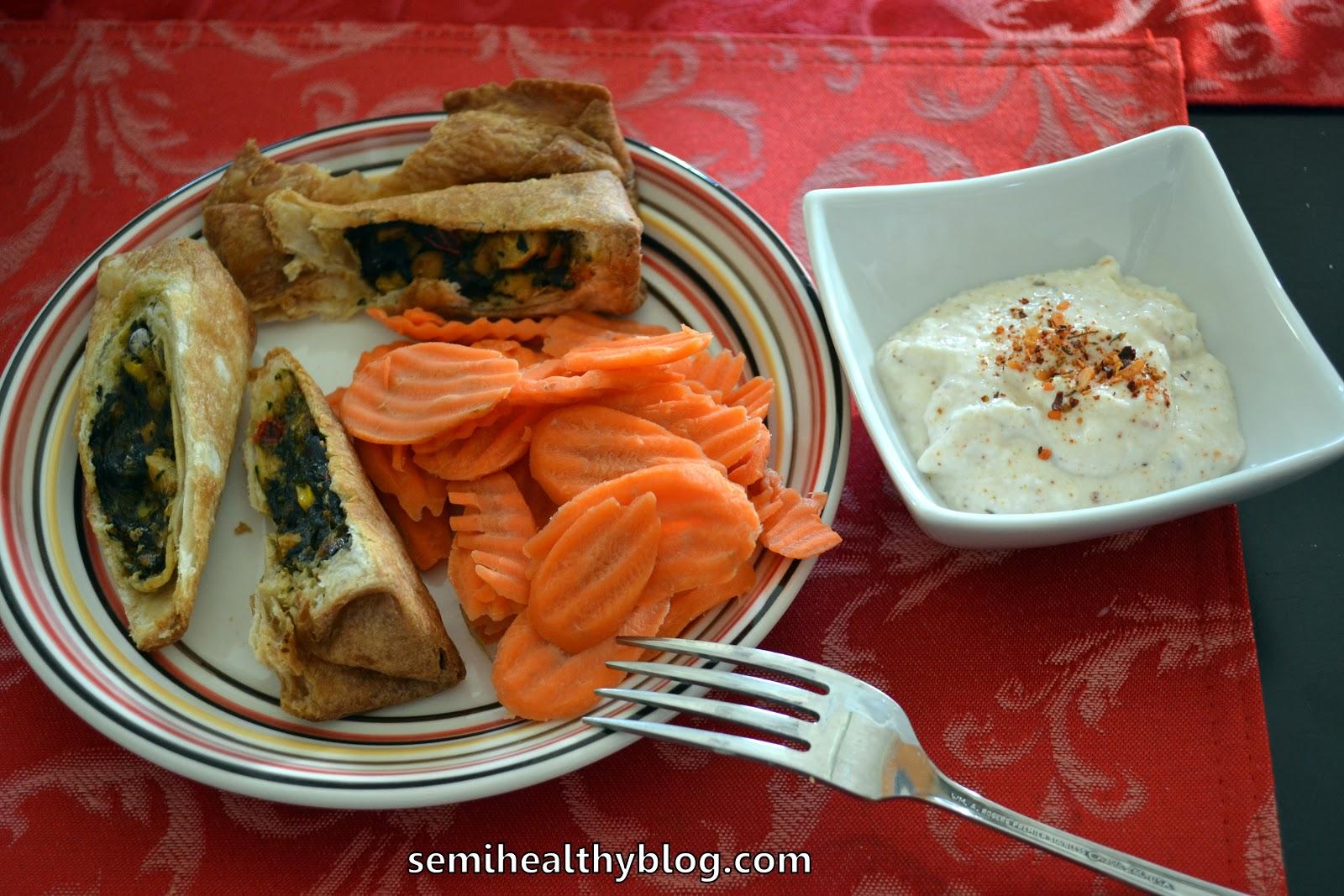 wiaw 47 leftover chili s diary of a semi health nut