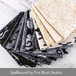 http://www.fatquartershop.com/henry-glass-fabrics/spellbound-first-blush-studio-henry-glass-fabrics