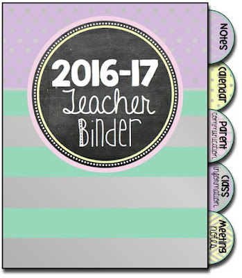https://www.teacherspayteachers.com/Product/All-in-One-Simple-Style-Teacher-Binder-Foil-Chalk-2580512