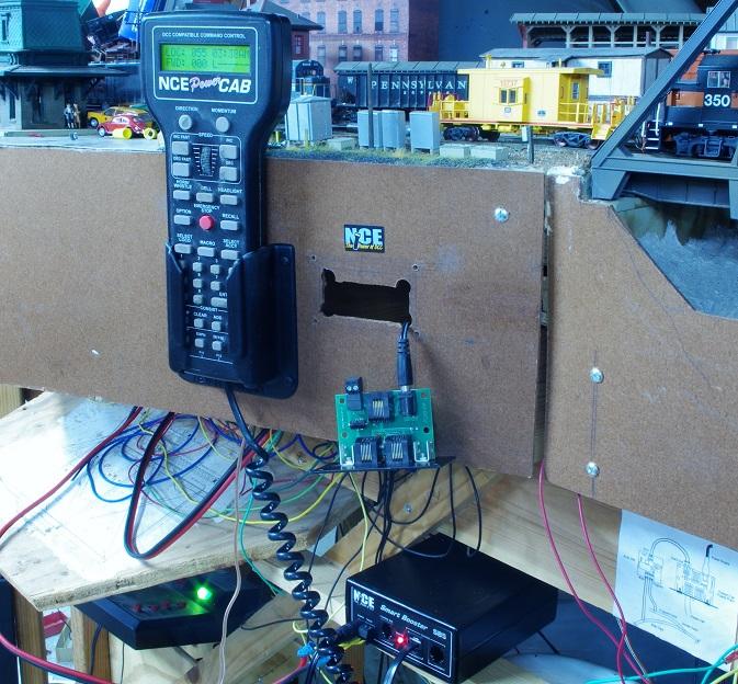 Model Railroad Miscellany: February 2019 on pmi wiring diagram, lgb wiring diagram, lionel wiring diagram, nas wiring diagram, can wiring diagram, nes wiring diagram, led wiring diagram, digitrax wiring diagram, mth wiring diagram,