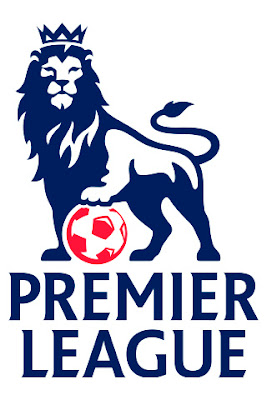 English Premier League Logo image