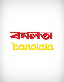 banolata vector logo, banolata logo vector, banolata logo, banolata, sweet logo vector, banolata logo ai, banolata logo eps, banolata logo png, banolata logo svg