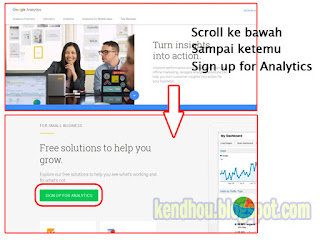 http://kendhou.blogspot.co.id/2016/01/cara-daftar-google-analytics.html