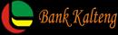 Bank BPD Kalteng