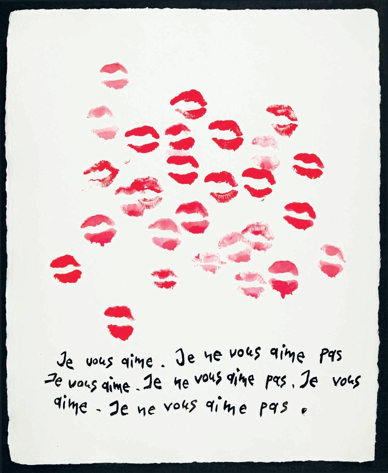 """Malle Comme Table Basse grain de musc: l'art du parfum selon frédéric malle: """"comme"""