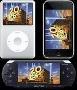 Cine Online, cine Online Gratis, ver películas gratis, Estrenos, Megaupload, Cine en Linea, Gratis, pelisparaipod, pelis para iPod, iphonecine,iphone cine, iphone cyn, pelisparaipod.blogspot.com, pelisparaipod.blogspot, iphonecine.blogspot, cineiphone, iPhone, cineipod, ipod, pelis iphone, pelis ipod. Descargar peliculas, descargar pelis.