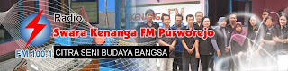 ptdi purworejo streaming