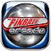 Pinball Arcade v2.04.10 Mod APK [Latest]