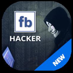 WpostI Store: تطبيق اختراق : Password Fb Hacker Pro : اختراق حساب