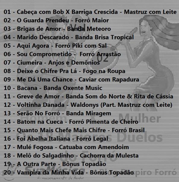 AMOR DE BAIXAR AVELOZ MUSICA MORDIDA