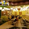 Pengalaman Saya Interview Di Sumoboo Resto & Ice cream