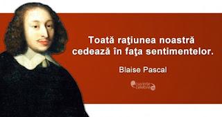 Citat-Blaise-Pascal.fw_-638x338.jpg
