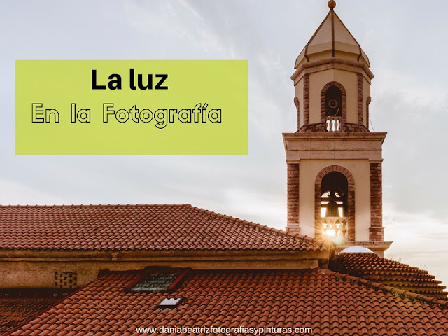 curso-basico-de-fotografia-la-luz