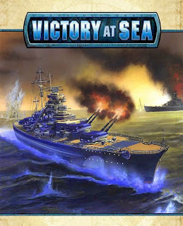 Download Game Victory At Sea