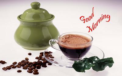 tea-morning-wallpaperimgs-gm