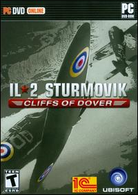 IL-2 Sturmovik Cliffs of Dover PC Full | PROPHET | Español