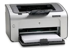 driver imprimante hp officejet k7103