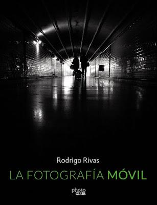 blog-fotografia-movil