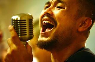 Ca sĩ Trần Lập qua đời