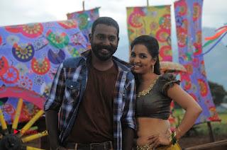Achamindri Tamil Movie Stills .COM 0023.jpg