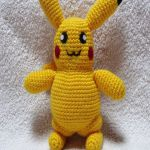 rollysofties.com/2017/06/04/pikachu-amigurumi-english/