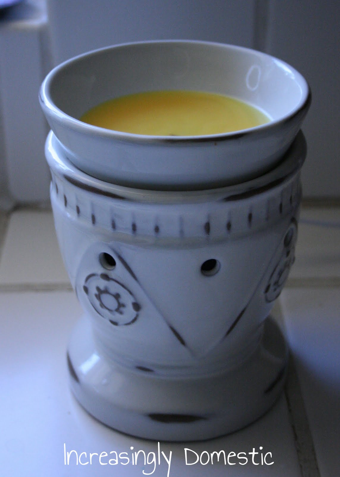 Wax Warmer Images - Reverse Search