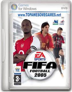 EA-fifa-2005-free-download