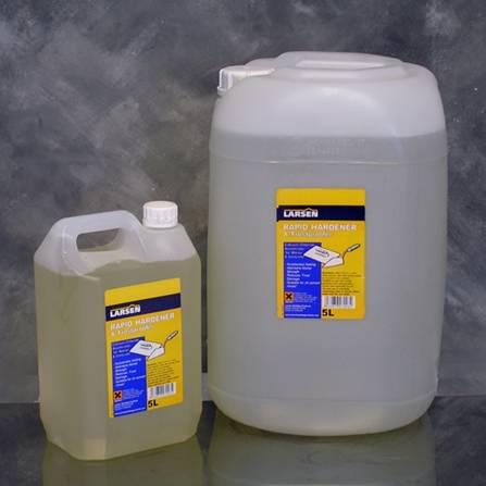 Chemical Admixtures In Concrete Part 2 Construction Updates
