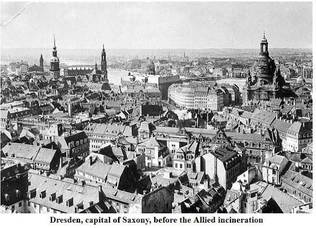 Dresden5.JPG