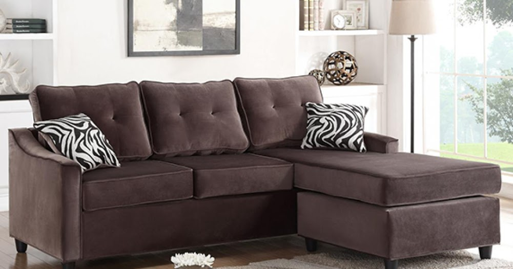 Shop and save on furniture and home decor at these 2020 memorial day sales. Bel Furniture: Memorial Day Sale