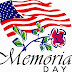 Memorial Weekend 2017 - Best Memorial Day Weekend Getaways Online