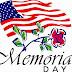 Memorial Weekend 2017 - Best Memorial Day Weekend Getaways Online