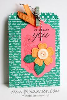 http://juliedavison.blogspot.com/2016/06/in-color-birthday-blossoms-treat-bag.html