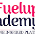 Fuelup Academy