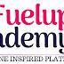 Fuelup Academy